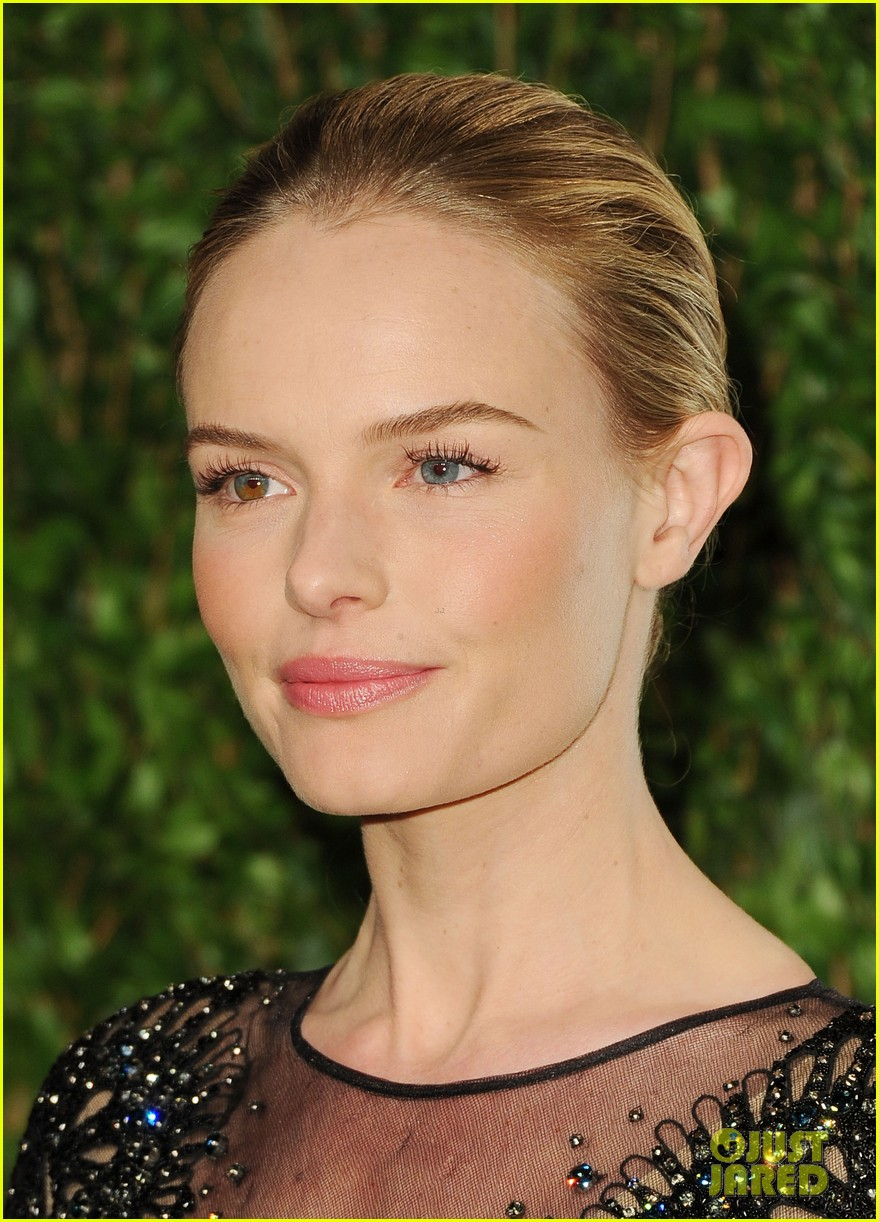 Kate Bosworth Vanity Fair Oscars Party 2012