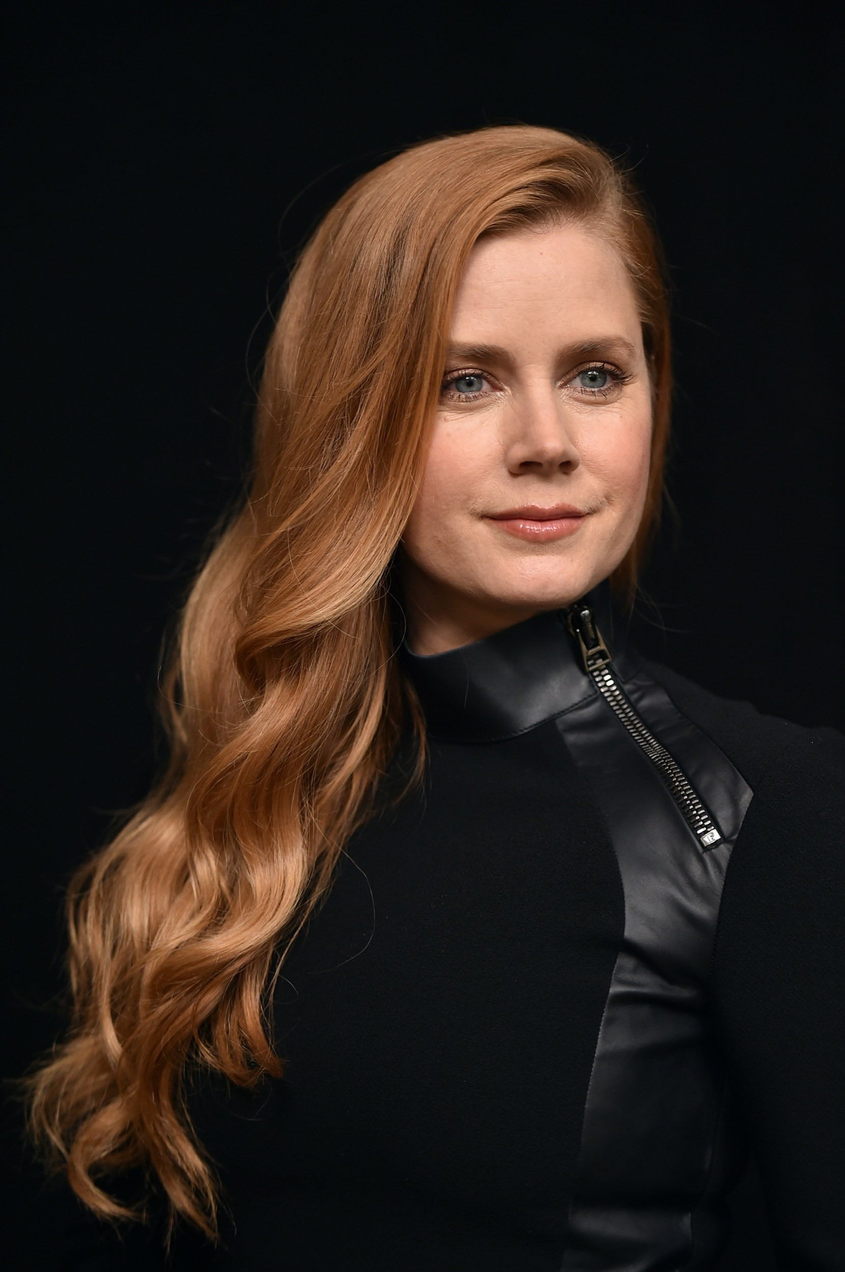 Amy Adams – Nocturnal Animals